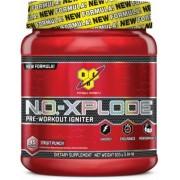 NO-Xplode 1000g - BSN