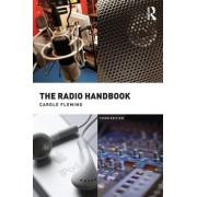 The Radio Handbook by Carole Fleming
