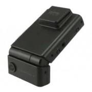 Camera Video Auto Duala AUTOWATCH AW-300HD cu Inregistrare Super-HD
