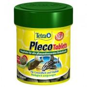 Tetra Pleco Tablets - 275 tablet