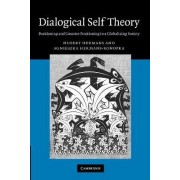 Dialogical Self Theory by Hubert Hermans