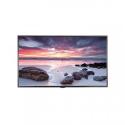LG LED TV 49UH5B-B
