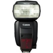 Blit Canon Speedlite 600 EX