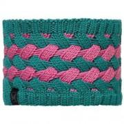 Buff Headband Buff Knitted & Polar NIELS