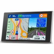 GPS GARMIN DRIVELUXE 50 LMT EU 010-01531-11
