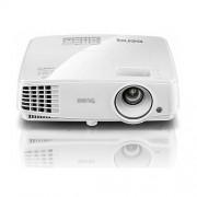 Videoproiector MX528, 3300 ANSI, XGA, Alb