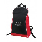 Grace Eclipse Backpack Bag G1072