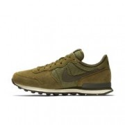 Nike Мужские кроссовки Nike Internationalist Premium