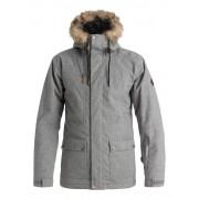 Quiksilver Сноубордическая куртка Selector