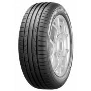 Anvelope Vara Dunlop SP SPORT BLURESPONSE 205/55/R16 91W