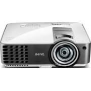 Videoproiector BenQ MX819ST XGA 3000 lumeni