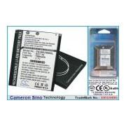 batterie telephone sony ericsson J300