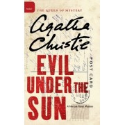Evil Under the Sun Pod