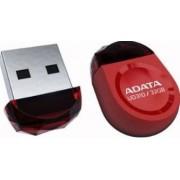 USB Flash Drive ADATA DashDrive UD310 Jewel 32GB Red