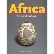 African Art and Artefacts in European Collections, 1400-1800 by Ezio Bassani