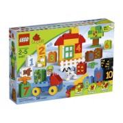 LEGO Duplo Learning (5497) by LEGO