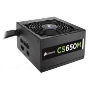 Corsair CP-9020077-EU Builder Series CS650M ATX/EPS Modulaire 80 PLUS Gold 650W Alimentation PC EU