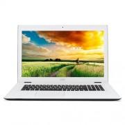 Acer Aspire E 17 17,3/3556/4G/500GB/W10 biely