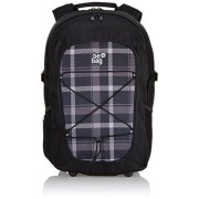 Herlitz Mochila escolar, multicolor - be.bag fellow, 11350782