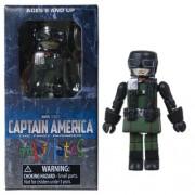 Captain America Army Builder: Hydra Infantry