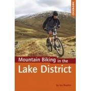 Mountainbike Route Mountain Biking in the Lake District | Cicerone