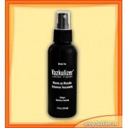 Vazkulizer™ (118 ml)