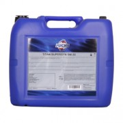 Fuchs Titan Supersyn 5W-30 20 Litre Canister