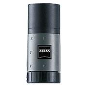ZEISS Monocular Mono 4X12 T (destock)