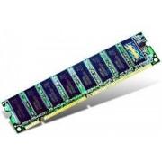 Transcend Carte mère Intel-Module de mémoire - 256 Mo pour D845HV/D845WN