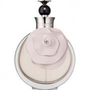 Valentino Valentina Eau de Parfum para mulheres 50 ml