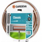"Furtun gradina 1/2"" Gardena Clasic 18 m"