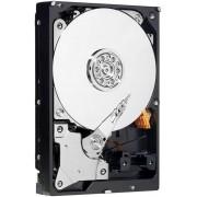 HDD Desktop Western Digital AV-GP, 4TB, SATA III 600, 64MB Buffer