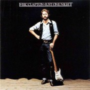 Eric Clapton - Just One Night (0731453182721) (2 CD)