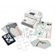 Sizzix Troqueladora Sizzix Big Shot Plus 661546