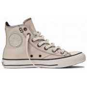 Tenis Converse All Star CT AS Malden Hi Sand - 39