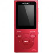 Sony NWE394R