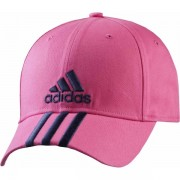 PERFORMANCE 3-STRIPES HAT