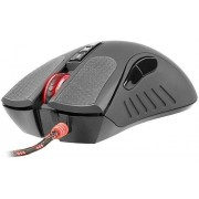 Mouse Gaming A4Tech Bloody Gaming A9 Blazing