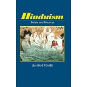 Hinduism by Jeaneane D. Fowler