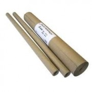 Balicí papír role 100cm/50m
