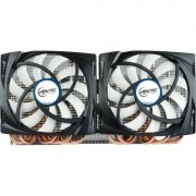 Cooler placa video Arctic-Cooling Accelero Twin Turbo 690 nVIDIA GTX 690