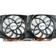 Cooler placa video ARCTIC Accelero Twin Turbo 690 nVIDIA GTX 690