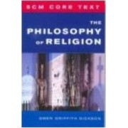 SCM Core Text by Gwen Griffith Dickson