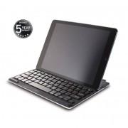 Deltaco Bluetooth tangentbord för iPad Air med nordisk layout