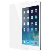 LAUT Prime Transparant iPad Air