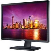 Dell Monitor DELL U2412M