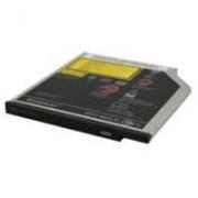 Lenovo Ultrabay Slim DVD Burner 9,5mm (FRU39T2851)
