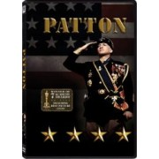 Patton DVD 1970