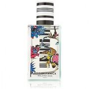 BALENCIAGA Rosabotanica Eau de Parfum Spray 3.4 Ounce