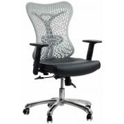 Scaun ergonomic birou OFF 982